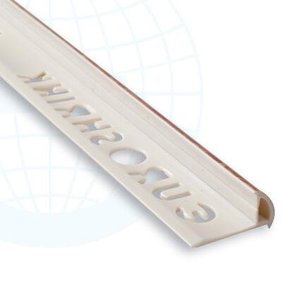 PVC profilé de coin 188