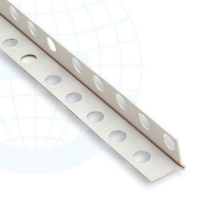 PVC profilé de coin platre 169