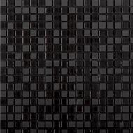 Mosaïque verre noir (C07)