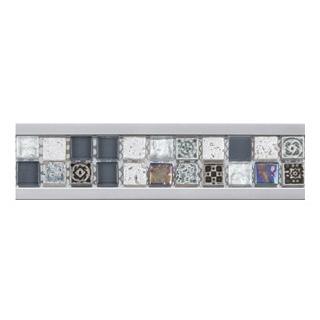 Listel aluminium céramique 233A/244A