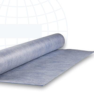 Membrane imperméable waterproof.5-0