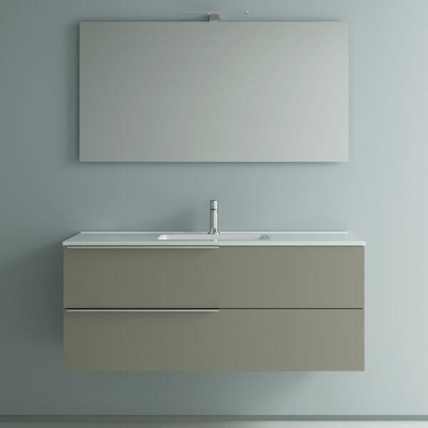 Meuble-salle-de-bain-120-cm-modèle-A