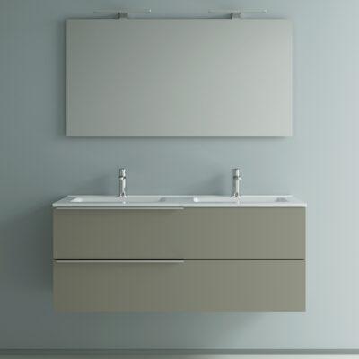 Meuble-salle-de-bain-120-cm-modèle-B
