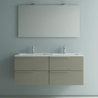 Meuble-salle-de-bain-120-cm-modèle-C