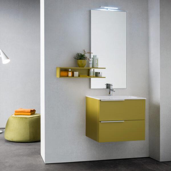 Meuble-salle-de-bain-70-cm-melaminé