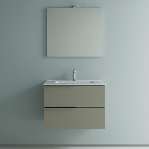 Meuble-salle-de-bain-70-cm-modèle-A