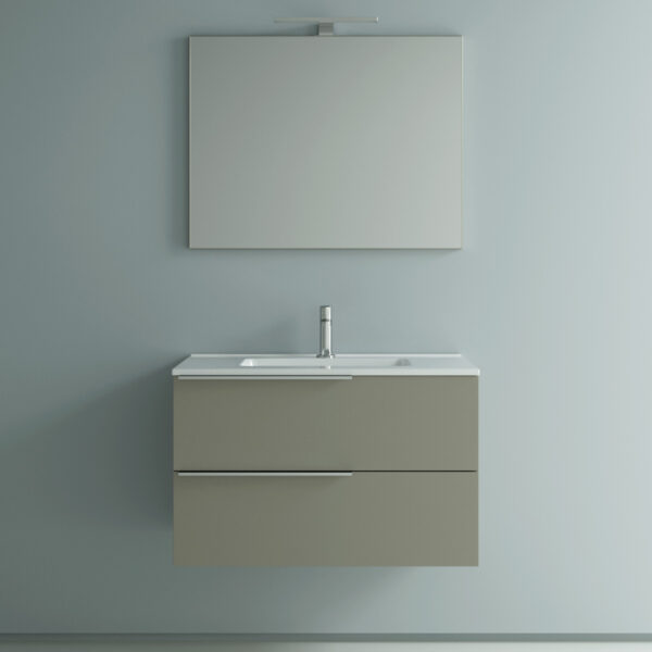 Meuble-salle-de-bain-80-cm