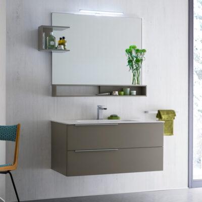 Meuble-salle-de-bain-80-cm-modèle-A