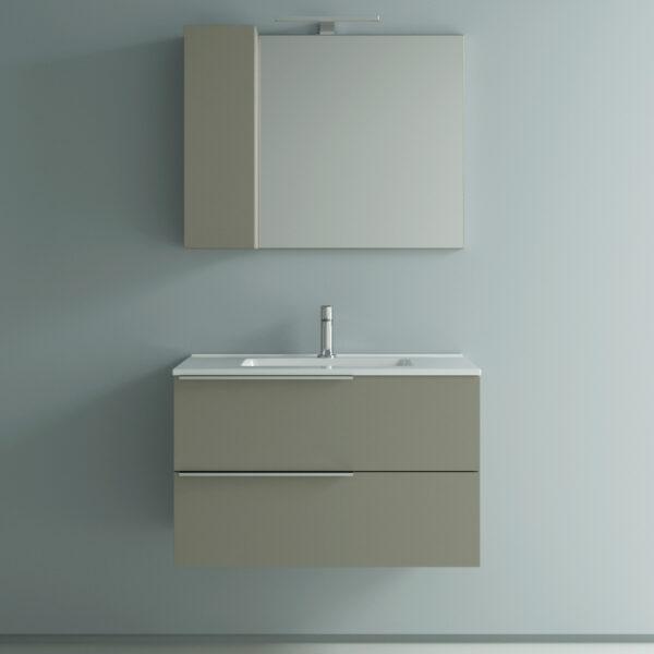 Meuble-salle-de-bain-80-cm-modèle-B