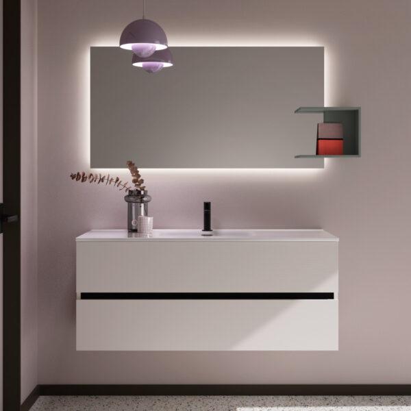 Meuble-salle-de-bain-série-Elégance-120-cm