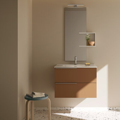 Meuble-salle-de-bain-série-Elégance-70-cm