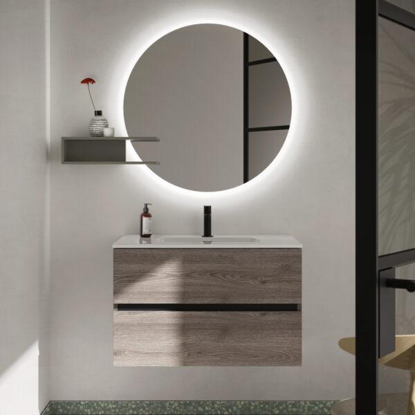 Meuble-salle-de-bain-série-Elégance-80-cm