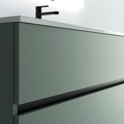 Poignée-noire-Gola