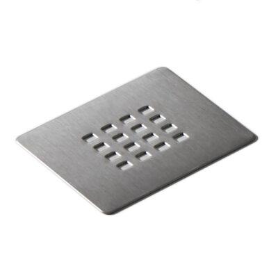 grille-metallique-inox-hydra
