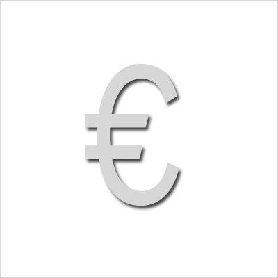 Robinetterie économique