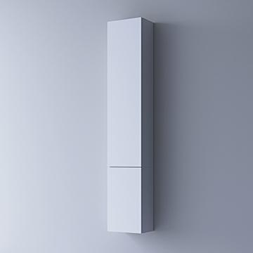 Colonne Elegance 162,5 cm